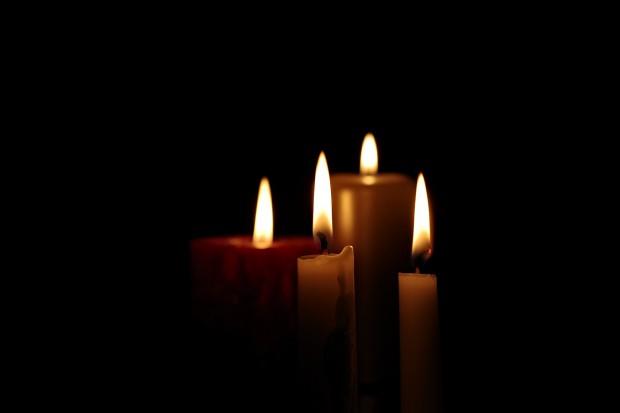 Tragiczna śmierć studenta. Rektor uczelni stracił stanowisko