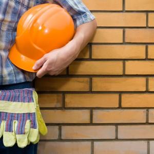 Branża budowlana w tarapatach