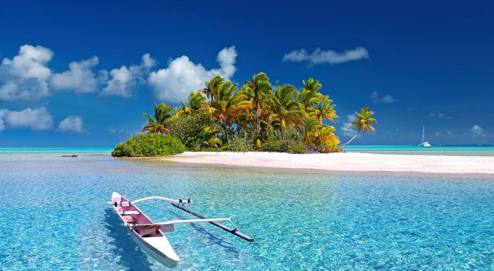 Tani urlop: Wakacje za granicą nie muszą być drogie
