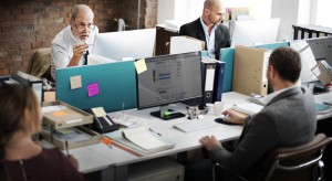 Dlaczego warto zatrudniać osoby 50+? Odpowiada Joanna Osoba-Botwina z Rockwell Automation