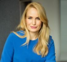 Katarzyna Iwuć nie jest już prezesem Netii