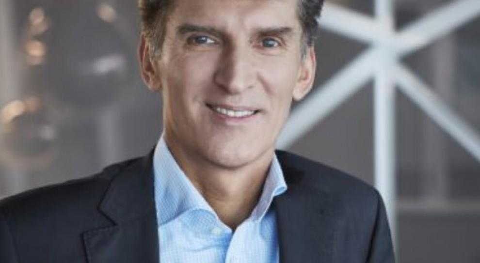 Paweł Kapica w zarządzie MCI Capital