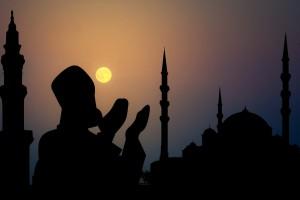 Dania: Muzułmanie muszą brać urlop w pracy na czas ramadanu?