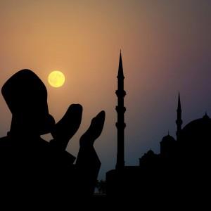 Muzułmanie muszą brać urlop w pracy na czas ramadanu?