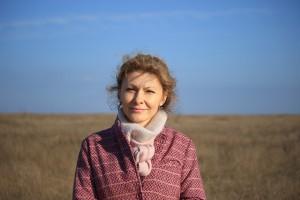Cudzoziemcy osiedlają się w Polsce. W ciągu trzech miesięcy 50 tys. wniosków