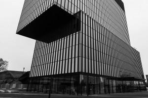 Teleperformance będzie rekrutował w Katowicach