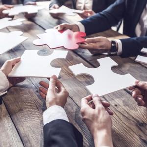 Czy restrukturyzacja firmy musi być okupiona krwią?