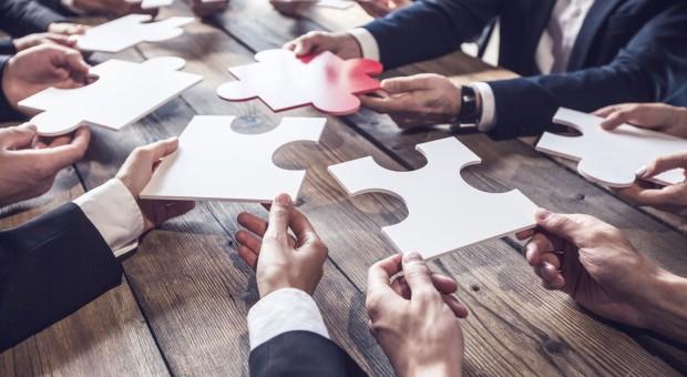 Restrukturyzacja firmy - proces okupiony krwią, ale często jedyne wyjście z kryzysu