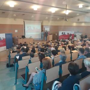 Rząd rusza w Polskę, by spotkać się z przedsiębiorcami