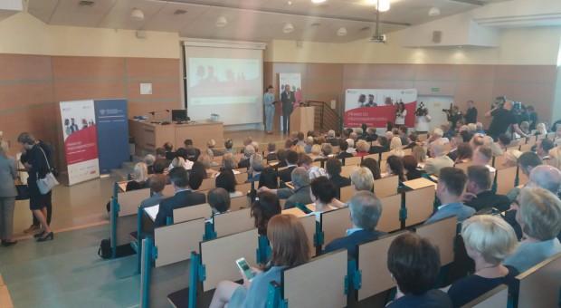 W Koszalinie zainaugurowano cykl spotkań nt. Konstytucji Biznesu z przedsiębiorcami i urzędnikami