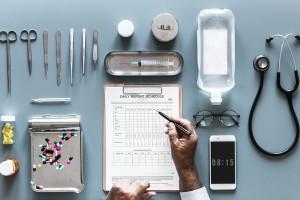 Jarosław Gowin: Uczelnie medyczne będą inaczej finansowane, niż uczelnie wyższe