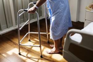 Czechy mają problem z kadrą medyczną. Chcą ściągnąć Ukraińców