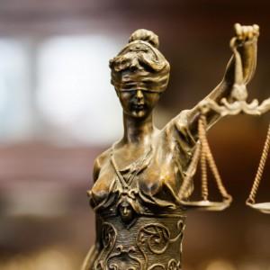 Były prezes TF Silesia skazany na karę więzienia