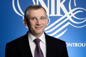 W połowie sierpnia ruszy proces prezesa NIK Krzysztofa Kwiatkowskiego