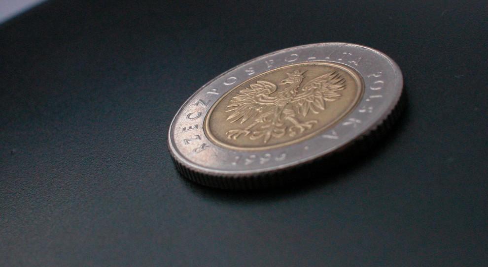 NBP wypuścił jubileuszową monetę z okazji 100-lecia niepodległości