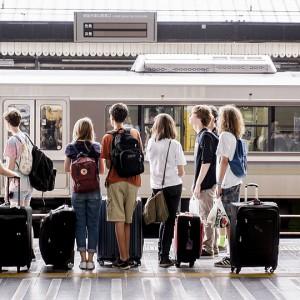 Ponad 2,6 mln Polaków chce wyjechać z Polski za pracą