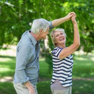 Schmidt: Przechodzenie na emeryturę w pewnych grupach zawodowych jest niesprawiedliwe