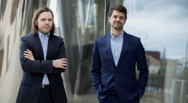 Polski start-up Emplocity robi zagraniczną furorę