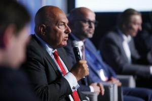 Minister finansów liczy na szybkie otwarcie gospodarki