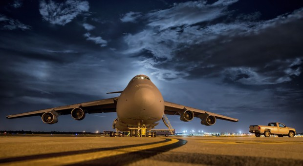 Jasionka: wkrótce rozpocznie się budowa zakładu EME Aero