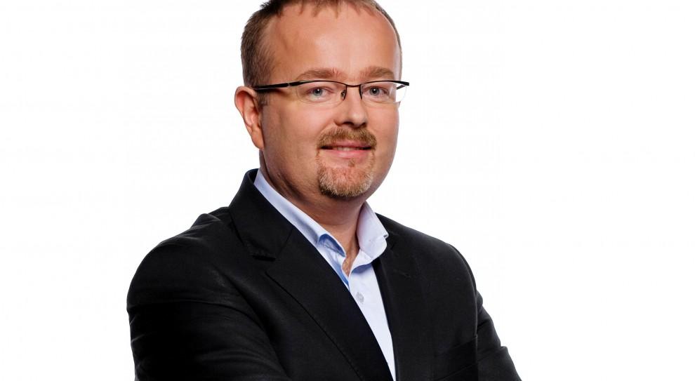 Polak liderem regionu globalnej sieci IRC