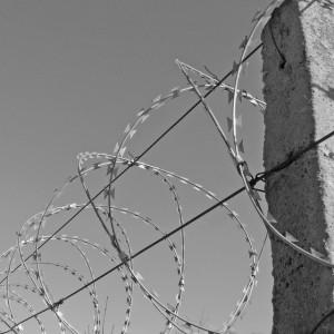 Służba Więzienna będzie miała większe kompetencje