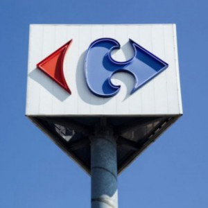 Carrefour nie znalazł kupca. Sieć zamknie ponad 200 sklepów?