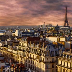 We Francji strajk budżetówki przeciwko cięciom etatów