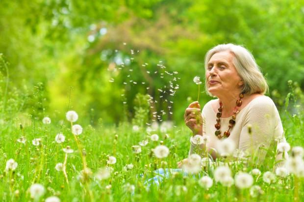 Więcej chętnych na wcześniejszą emeryturę
