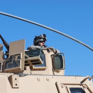 Finlandia zawiesi pobór kobiet do wojska?