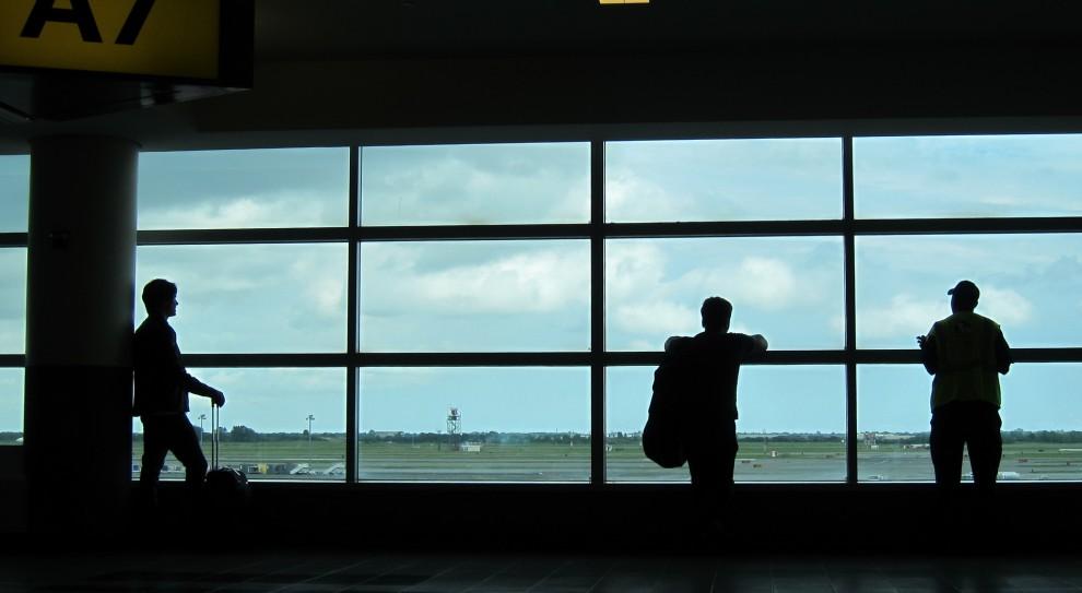 Praca za granicą. Wyjazdy za pracą straciły na atrakcyjności?