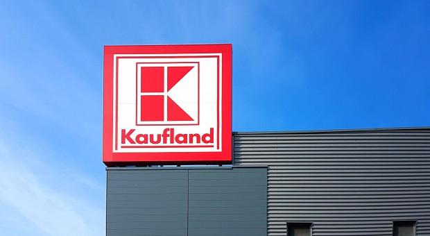 Związkowcy grożą Kauflandowi sporem zbiorowym