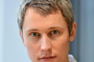 Mateusz Downar nowym dyrektorem w MediaCom Warszawa