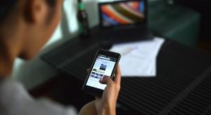 Cyfryzacja mediów: subskrypcje, paywall czy robodziennikarstwo?