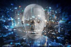 Sztuczna inteligencja zarezerwuje stolik. Kiedy zastąpi handlowców?
