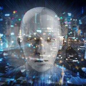 Sztuczna inteligencja zarezerwuje stolik. Kiedy będzie można zastąpić handlowców?