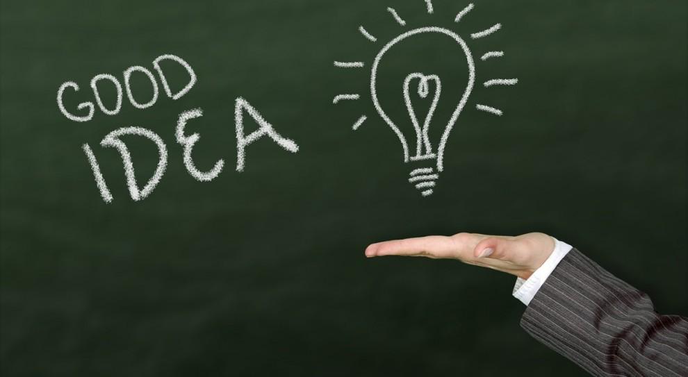 Jak zostać młodym liderem i osiągnąć życiowy sukces?