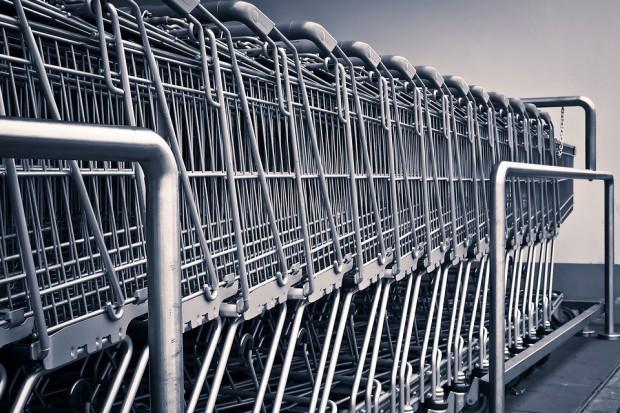 Sainsbury's zmienia zasady wynagradzania pracowników