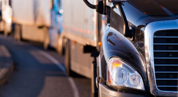 Brazylia: Strajk kierowców ciężarówek zawieszony