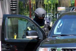 Kolejne osoby zatrzymane w sprawie wyłudzeń z ARiMR