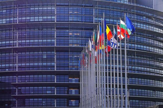 """""""Równe standardy pracy i płacy w całej Unii Europejskiej"""""""
