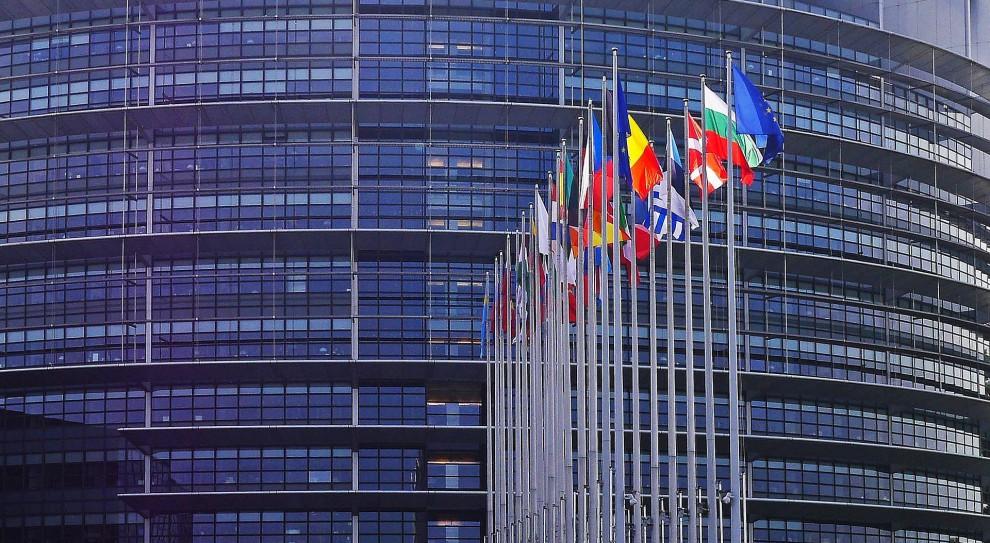Partia Razem: Równe standardy pracy i płacy w całej Unii Europejskiej