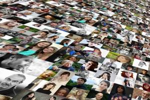 RODO: Nowe obowiązki dla przedsiębiorców