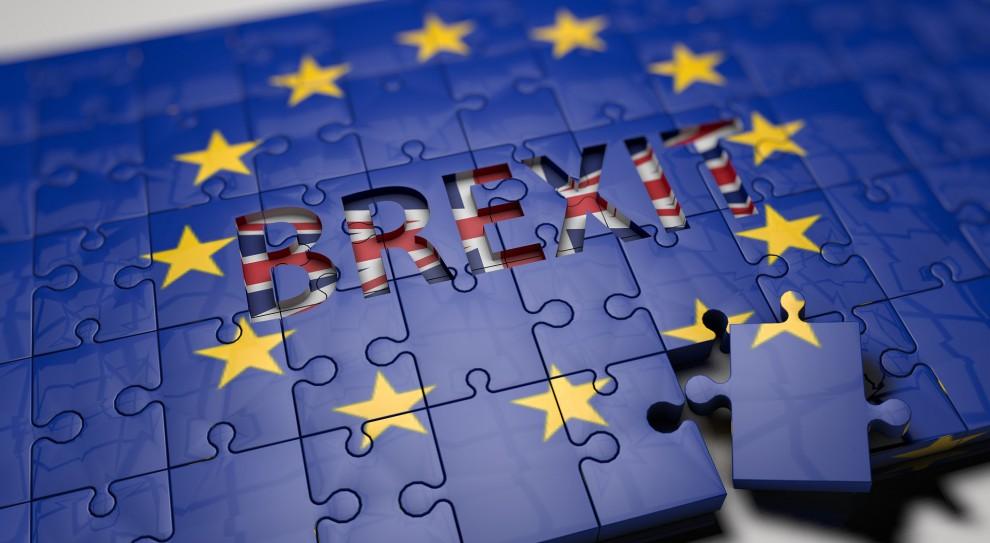 Jadwiga Emilewicz: Polskie firmy w Wielkiej Brytanii nie są zagrożone Brexitem