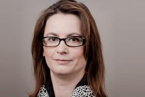 Katarzyna Zajdel-Kurowska z NBP do Banku Światowego