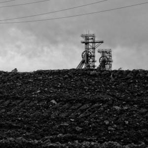 Wyższe odprawy pośmiertne dla rodzin pracowników kopalni