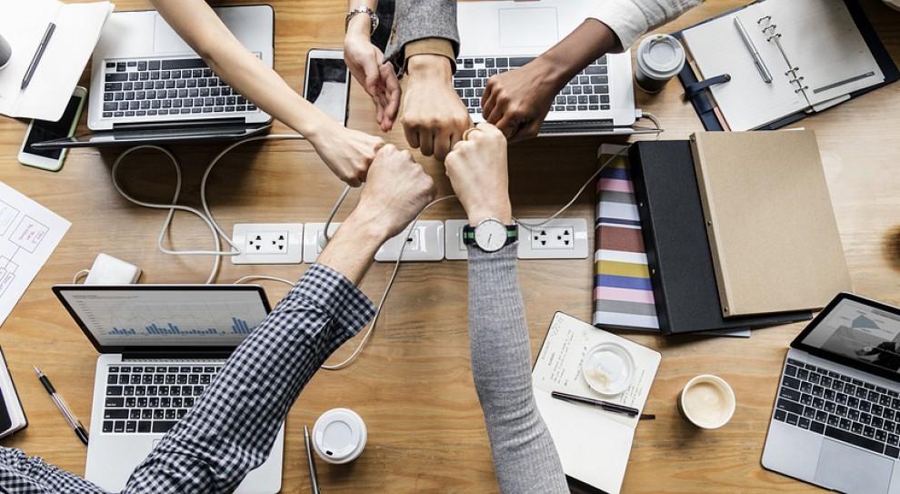 Podkarpackie: Ponad 31 proc. firm chce zatrudnić w tym roku nowych pracowników