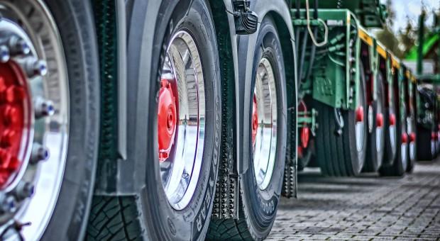 Brazylia: Strajk kierowców ciężarówek paraliżuje gospodarkę