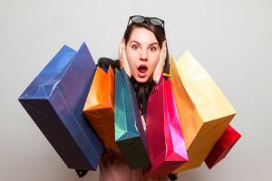 Zakaz handlu w niedzielę: Branża odzieżowa traci na ustawie