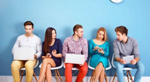CEO for One Month: 200 tysięcy osób chciało zostać prezesem grupy Addeco